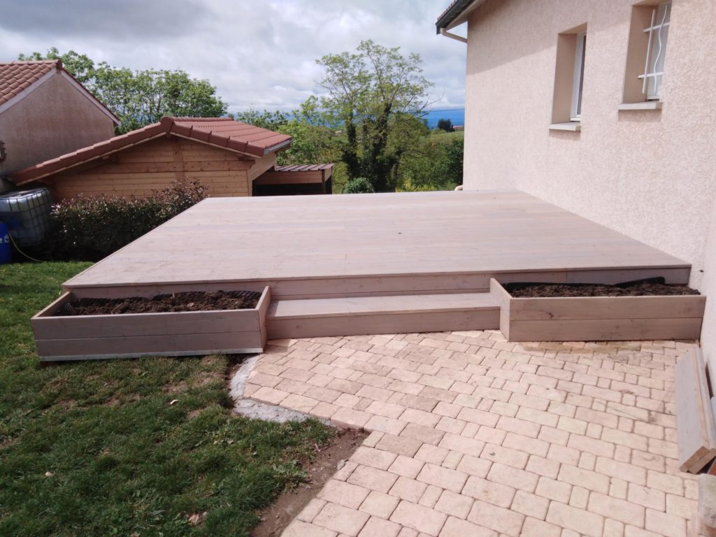 bsa constructions bois